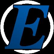 (c) Extrudex.net